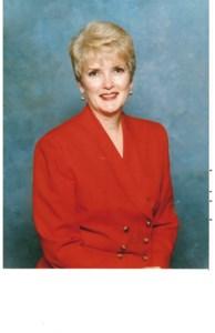 Judy Hardison  DAVIES