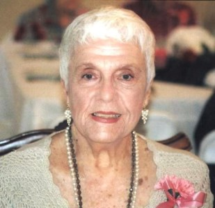 Annette L.  Cutshall