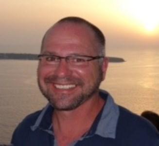 David Morgan  Lastockin