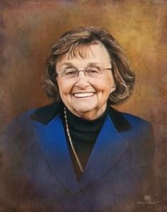 Betty L.  Barnes