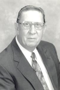 James Harrell  Walston