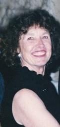 Ellen Doty (EJ)