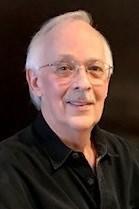 Michael Eugene  Christman