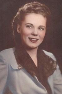 Frances L.  Butler