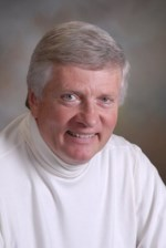 Stanley Seth Bush