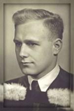 Fennell Hankinson