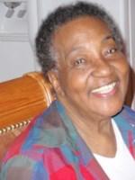 Evelyn White