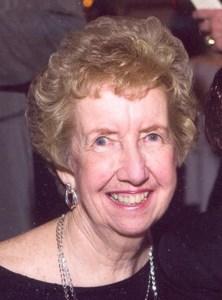 Doris  A. (Moore)  Keliher
