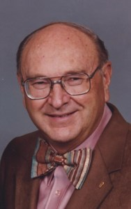 Charles Wayne  Bills