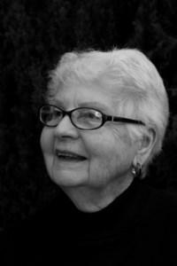 Darlyce Joyce  Sandrock