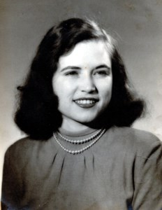 Nina  Hudson  DeLong