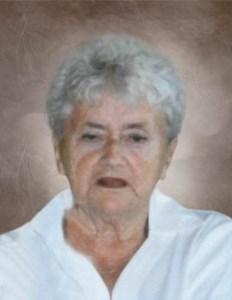 Rita  Girard