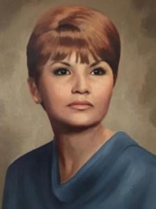 Mina Betancourt  Tafoya