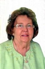 Regina Helbling