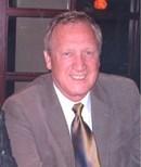 Robert J.  Ickes