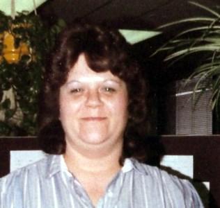 Sharon Ann  Kuehn