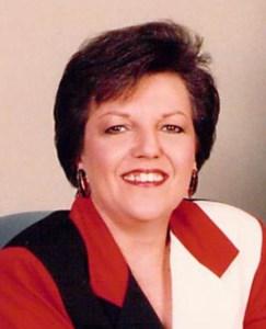 Christine  Tarbuk
