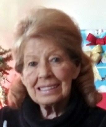Jo Anne  Nelson