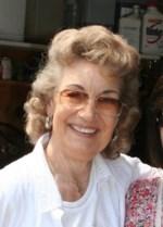 Marilyn Anderson