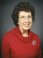 Carolyn Fraley