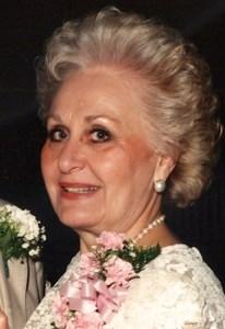 Elisa Nora  Schettino
