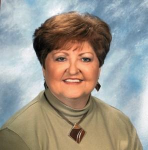 Bobbie Jean Cooper  Estes
