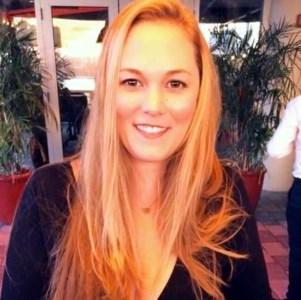 Jordan Paige  Jarrett