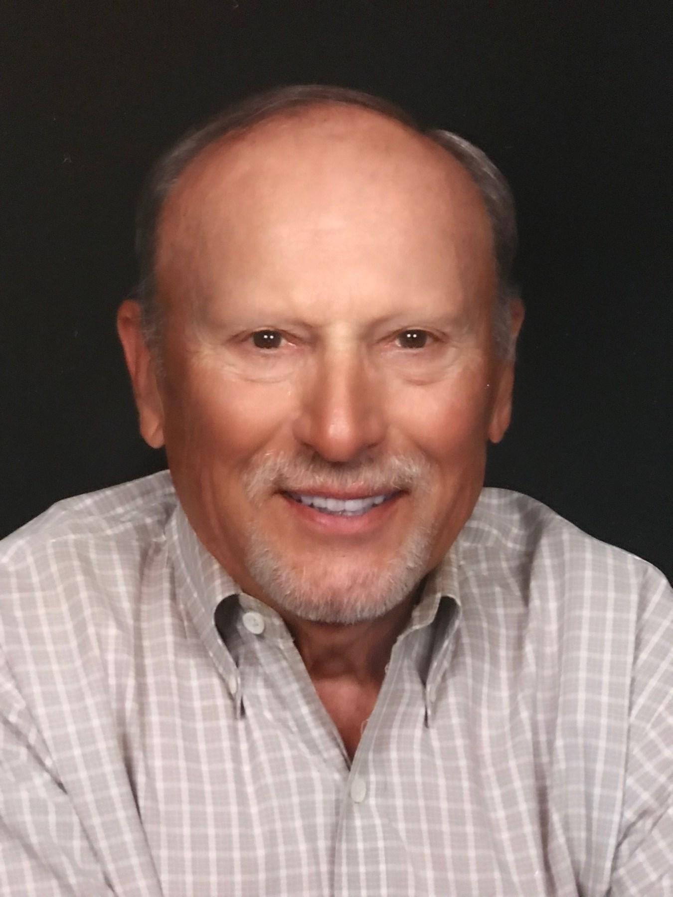 Charles Lee  Branton