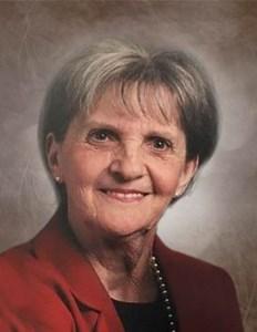 Marguerite   Perron