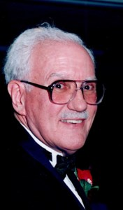 J. Lloyd  Grannan