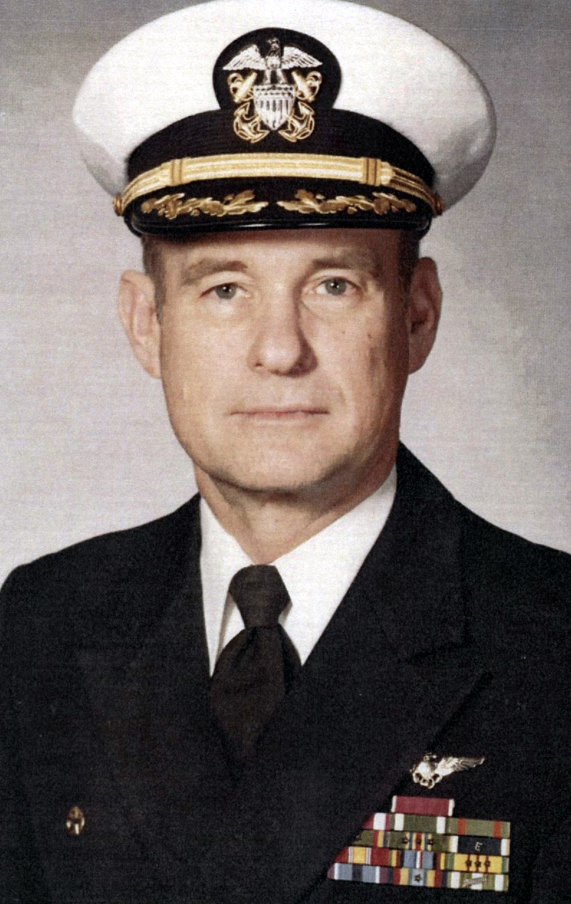 Lawrence David   Presnell Sr.