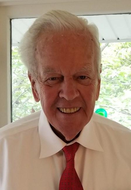 John Charles Sauter Obituary - Naples, FL