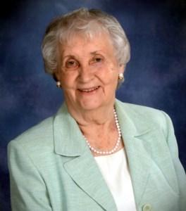 Mary Frances  Callahan