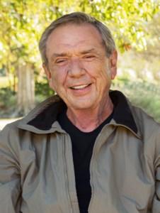 Howard Joseph  Babin Jr.