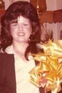 Patricia Rector