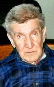 Edward  Kroll