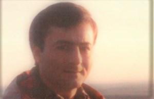 Stephen J.  Sears