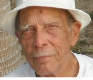 Luis Villanueva Guilbert