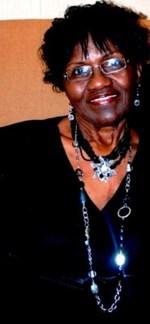 Thelma Richardson