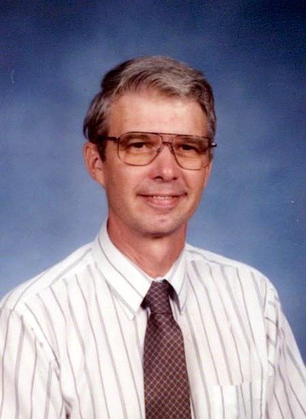 Bobby Jack  Linenschmidt