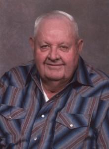 Gary L  Montgomery