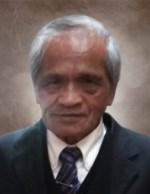 Jerry Pasamonte