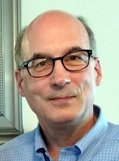 Thomas J.  Casey