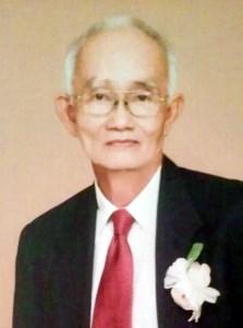 Sang Kim  Tran