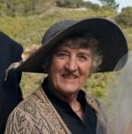 Beverly Atkins