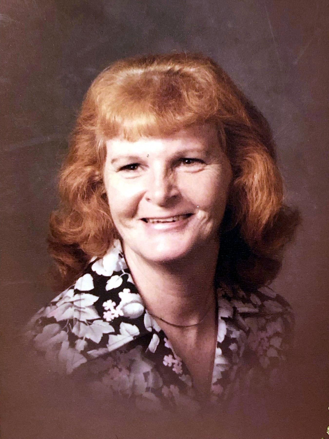 Jean Louise  Dontigney
