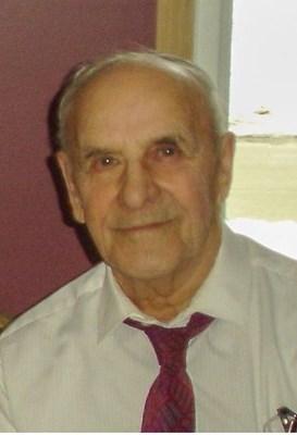 Michael Didur