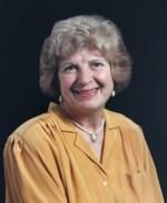 Teresa Castelli