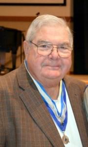 Kent Loren  Smith Sr.