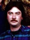 Gary Whitehurst